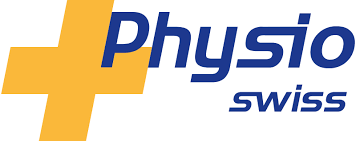 physio swiss - PRO VITAL EICHHORN Physiotherapie in Schaffhausen